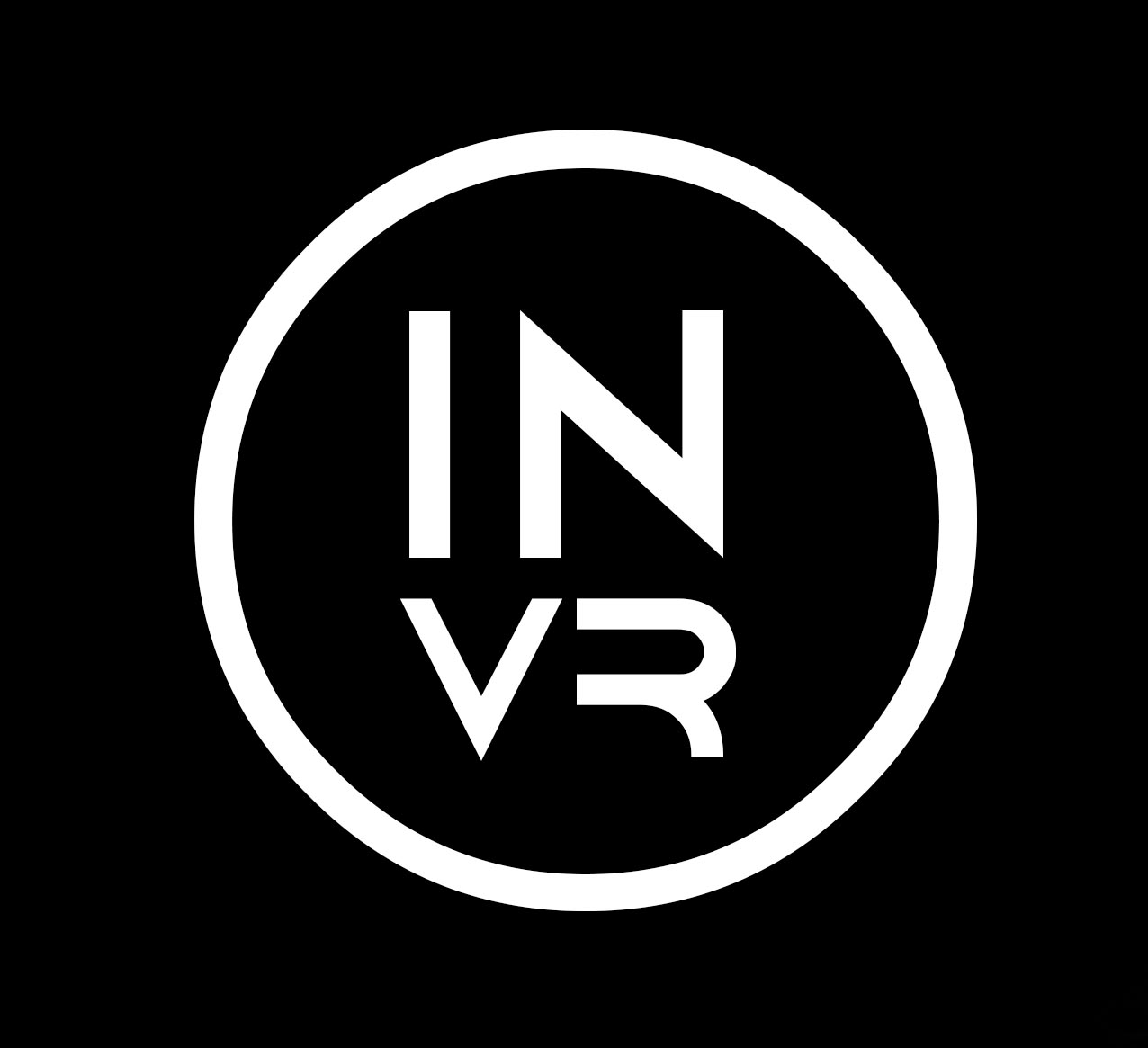 INVR.SPACE GmbH