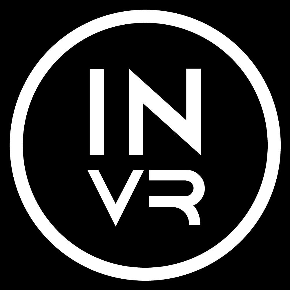 INVR.SPACE GmbH